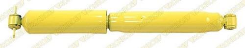 amortiguadores mg chevrolet van 1500 3/4 ton 1996/2002