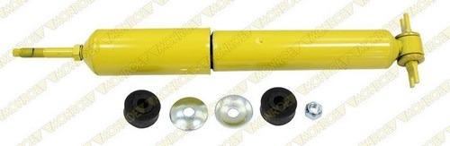 amortiguadores mg dodge ram 1500 2wd pick up 1/2 ton 2006/08