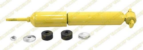 amortiguadores mg ford lobo 2wd pick up 1/2 ton 2000/2003