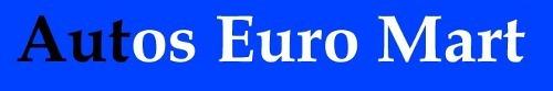 amortiguadores mg ford van e-150 1/2 ton 2008/2014