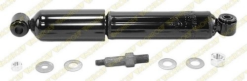 amortiguadores mm dina c-3130 1985/1990