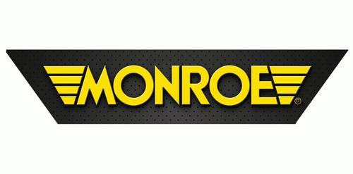 amortiguadores monroe tsuru 92-2017 juego completo
