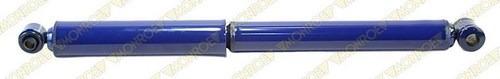 amortiguadores mp dodge d-200 2wd pick up 3/4 ton 1972/1993