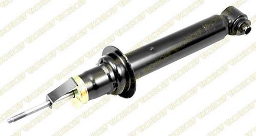 amortiguadores oe bmw 540i 1995/2003