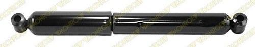 amortiguadores oe dodge ramcharger 4wd 1974/1975
