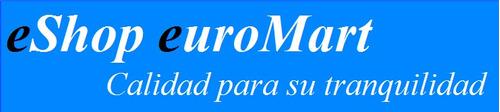 amortiguadores oe mercury capri ii 1991/1993