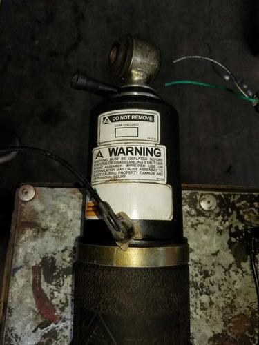 amortiguadores para denali taho electrónicos y de aire