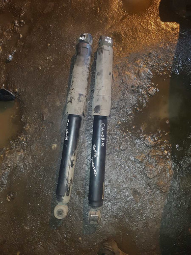 amortiguadores traseros de grand cherokee 08-10