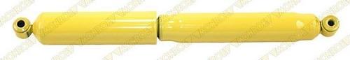 amortiguadores traseros mg chevrolet r-3500 73/91