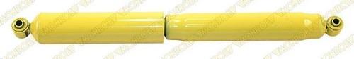 amortiguadores traseros mg chevrolet savana 1 ton 1979/1995