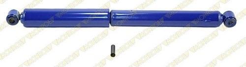 amortiguadores traseros mp ford ranger 2wd 1990/1997