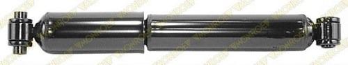 amortiguadores traseros oe dodge w-100 4wd pickup 1/2t 72/93