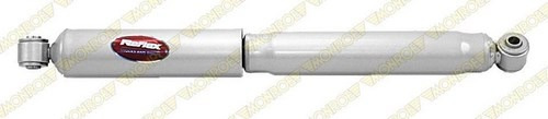 amortiguadores traseros rf gmc sierra 3500 01/10