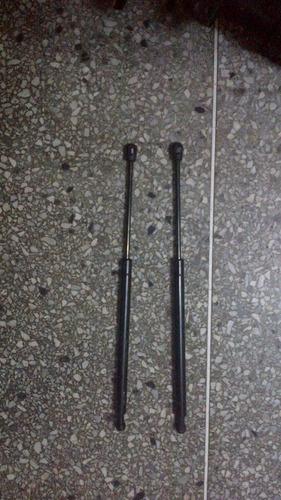 amortiguadores usado ford escape orig. cada par x ese costo