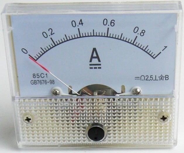 Diff S170C56FA para Chapp/ée Termostato de seguridad TG400
