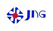 amperimetro ferro movel jng cp-t48x48 200a codue21554