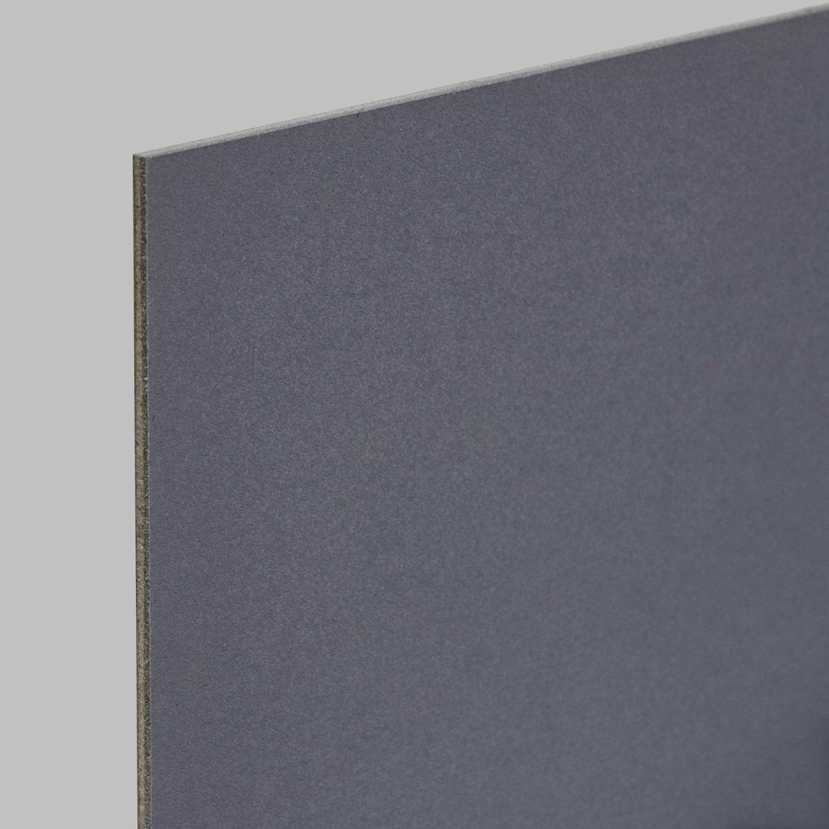 ampersand museum series pastelbord para pasteles carbón l