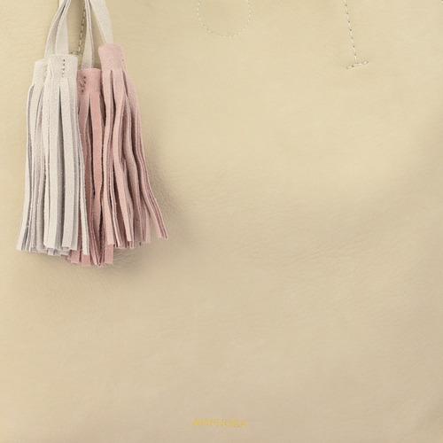 amphora adelita dos asas shopping para mujer