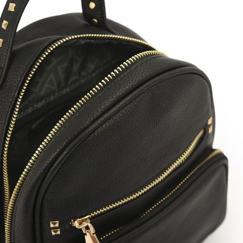 amphora calidia mochila para mujer