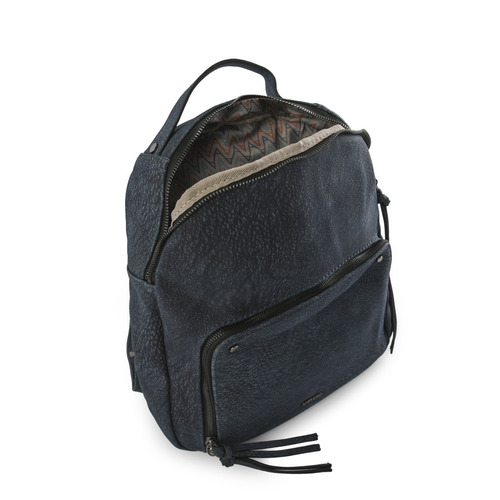 amphora galya mochila para mujer