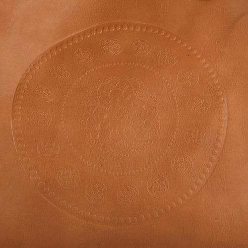 amphora isobelly cartera dos asas para mujer