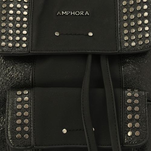amphora lalita mochila para mujer