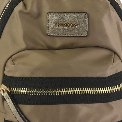 amphora merylan mochila para mujer