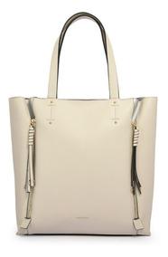 Asas Bag Mika Amphora Cartera Dos Shopping Mujer rxdCBoeW
