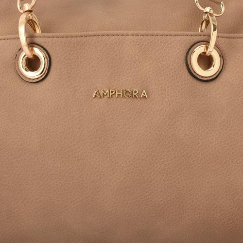 amphora rosabel dos asas baúl para mujer
