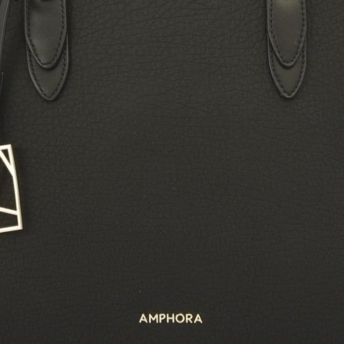 amphora sarina dos asas cartera mujer