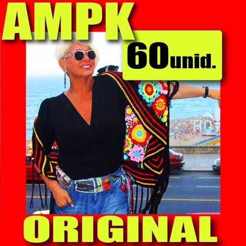 ampk pastillas adelgazantes o pure colon detox garcinia ampk