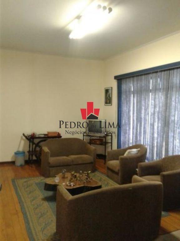 ampla casa assobradadas com 6 dormitórios, 3 vagas e 236 m², no centro da penha de frança. - pe29887