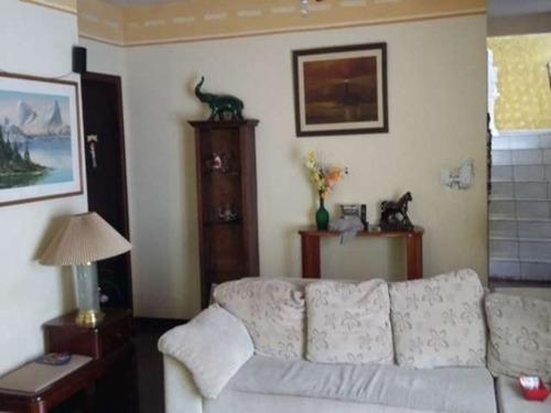 ampla casa de aluguel de verão balneario camboriu - a387 - 3285178