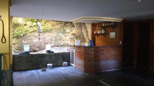 ampla casa em pendotiba - 312