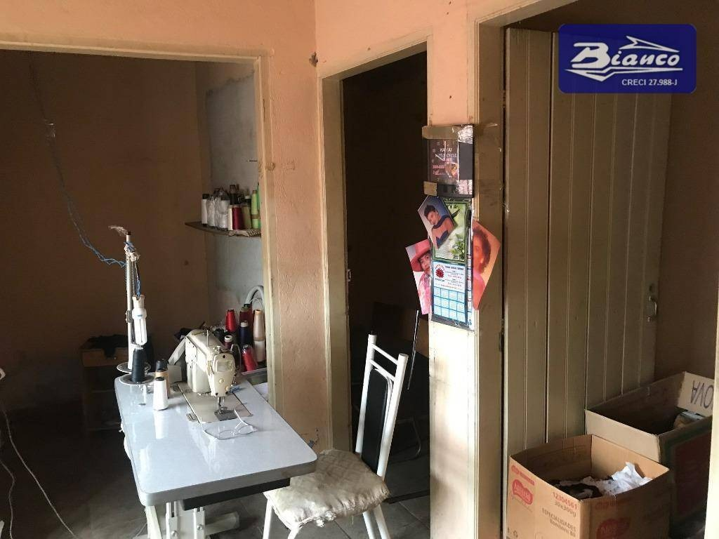 ampla casa - gopoúva - próx. emílio ribas - ca0903