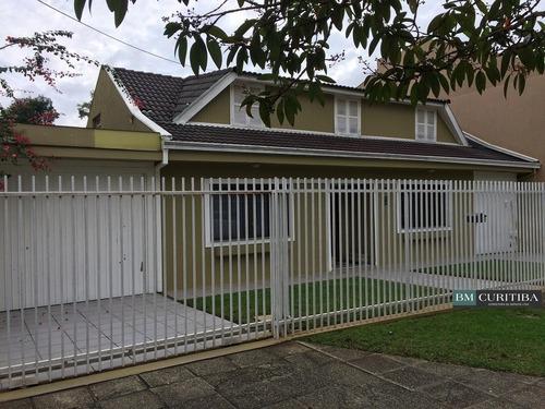 ampla casa para uso residencial e comercial na vila izabel!