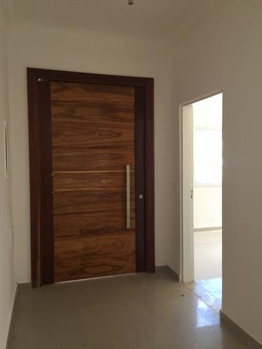 ampla casa terrea condomínio santa maria i jandira - 1031