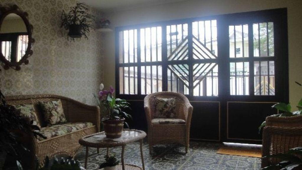 ampla casa térrea na vl constança, 6 quartos  (1 suite), 8 vagas de garagem - dg2434