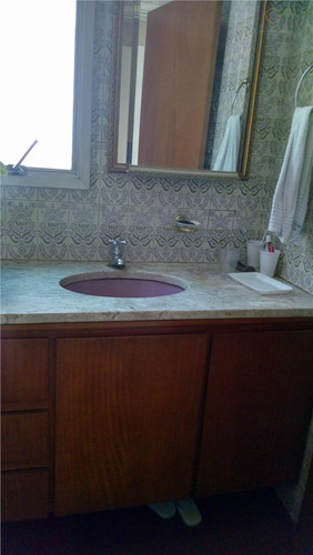 ampla cobertura com 4 dormitórios à venda, 586 m² por r$ 2.200.000 - bela vista - são paulo/sp - co0023