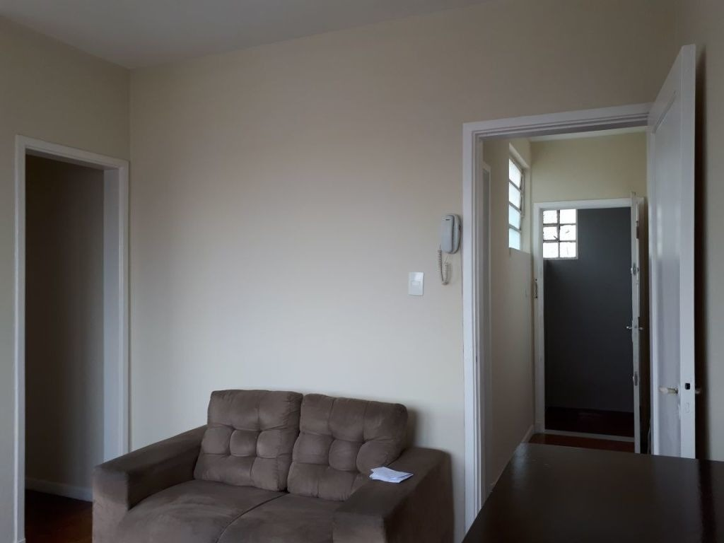 ampla kitnet com sala e quarto, praça julio mesquita- centro. - md182