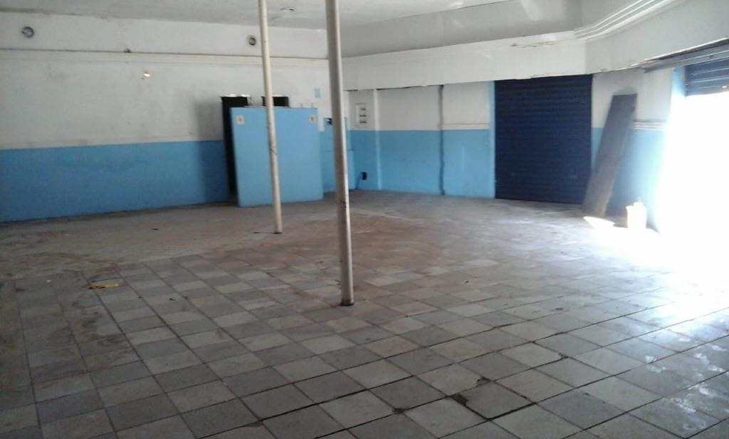 ampla loja - lo0030