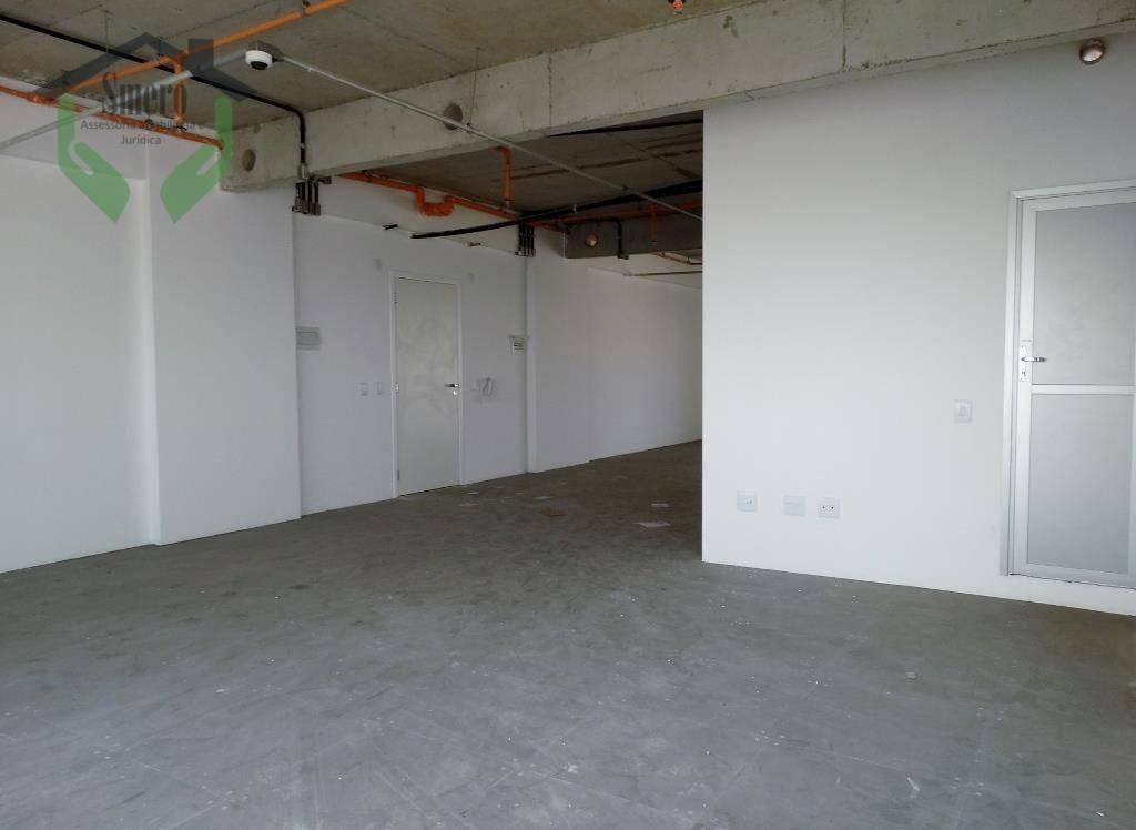 ampla sala comercial nova, próximo ao shopping união - sa0046