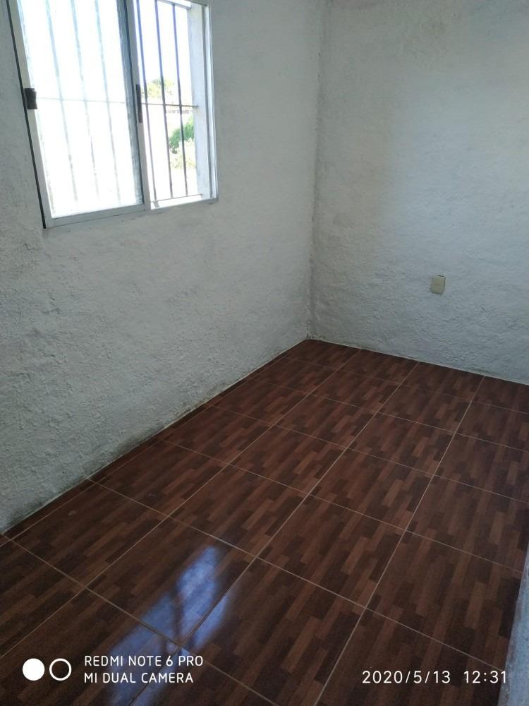 amplia 4 dorm celiar y sebastopol $24000 a138