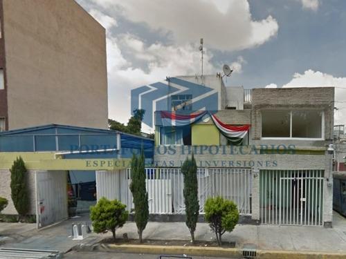 amplia casa 208 m2 terreno !! remate bancario