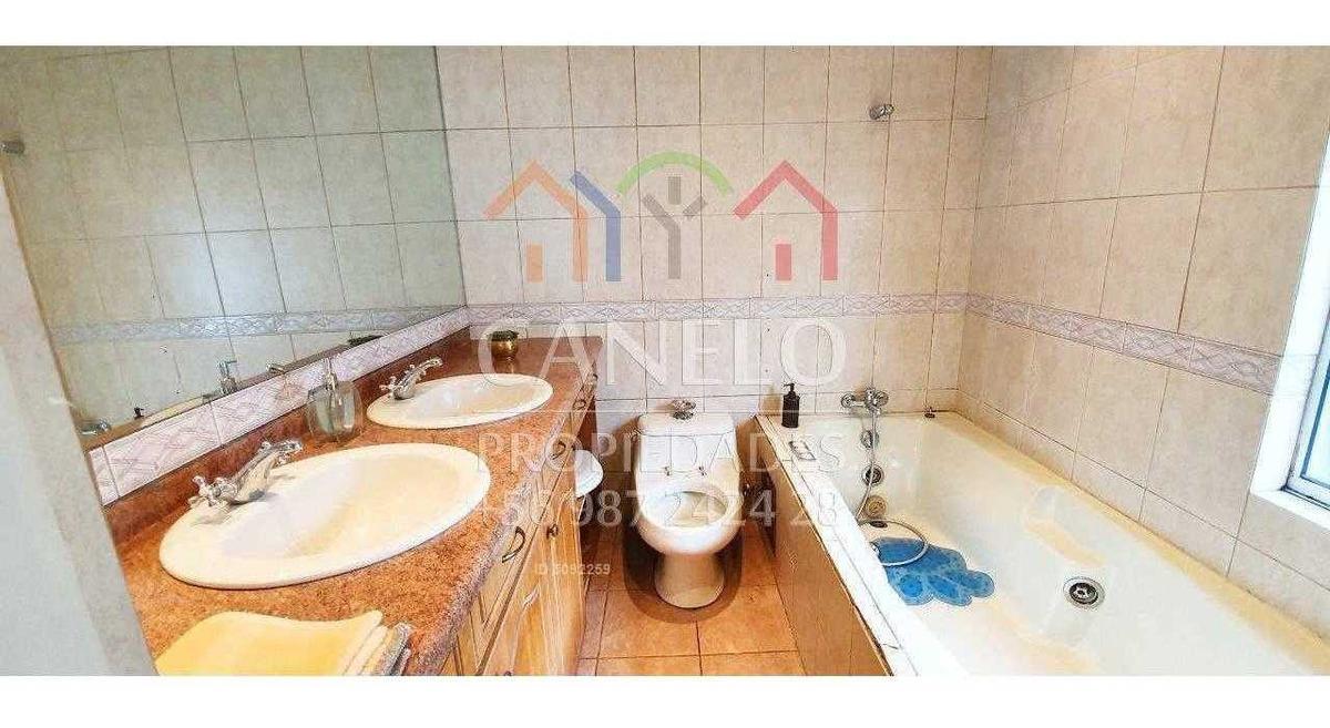 amplia casa 4d / 3b / 3e - chiguayante