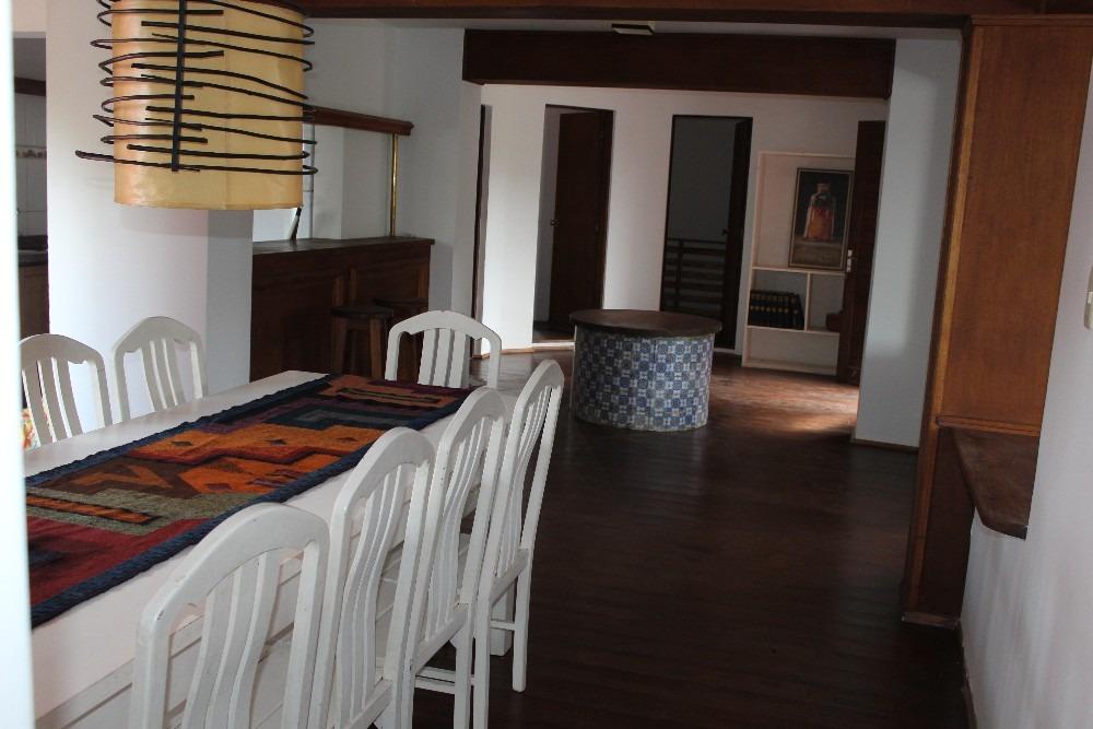 amplia casa 80 metros del mar 5 dormitorios 2 baños barbacoa