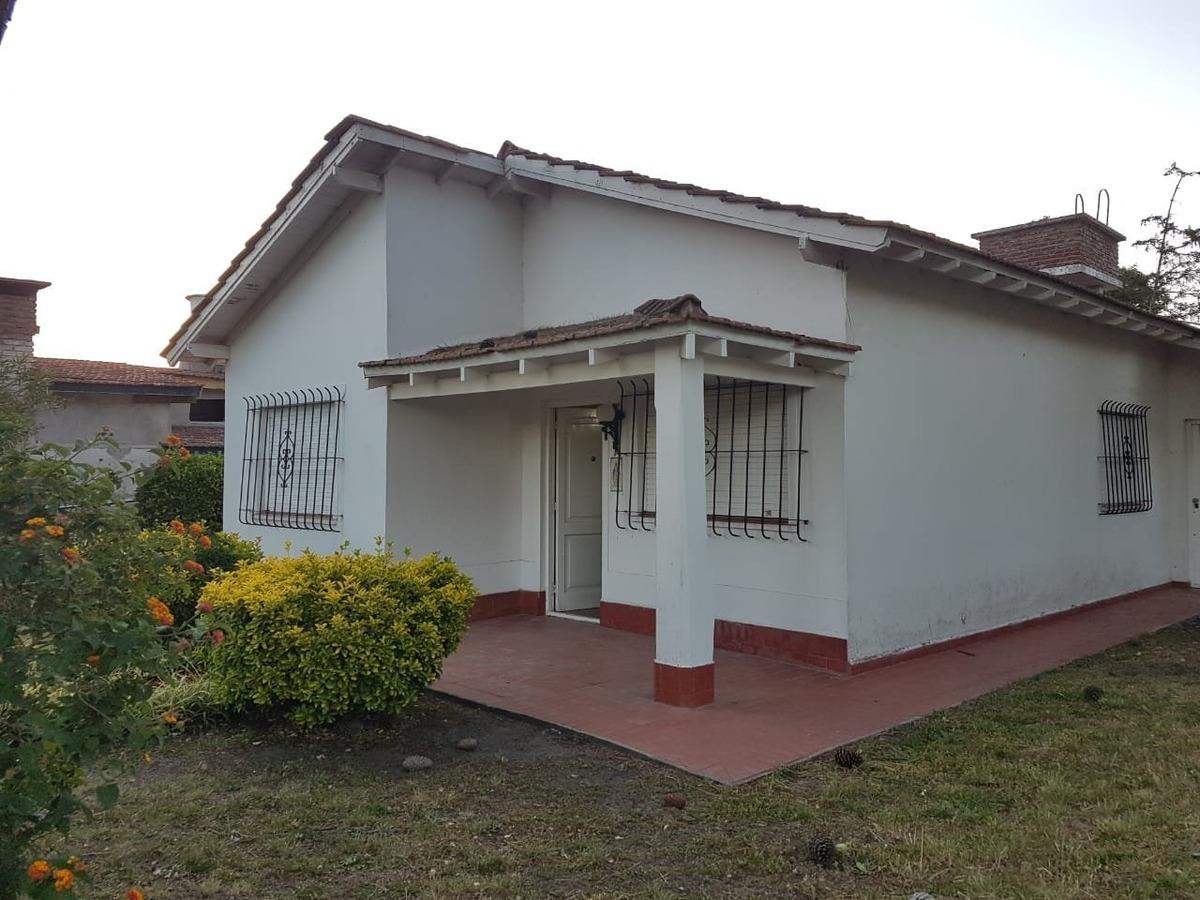 amplia casa