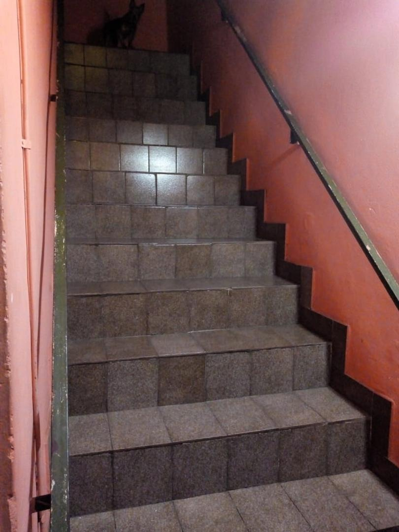 amplia casa a excelente precio
