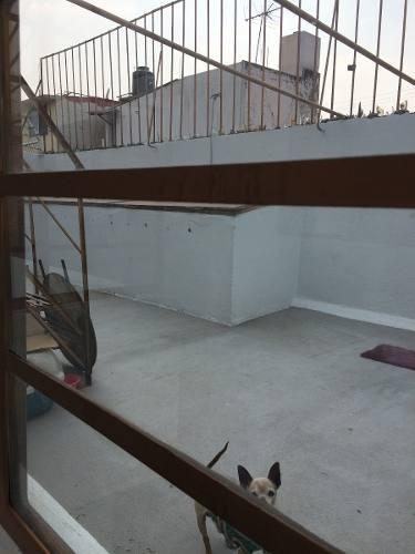 amplia casa coapa haciendas de coyoacán