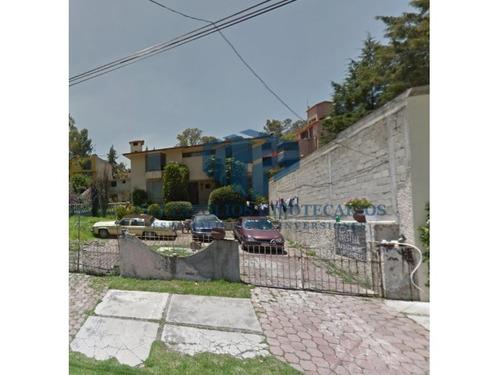 amplia casa con jardin, 3 recamaras!! remate hipotecario